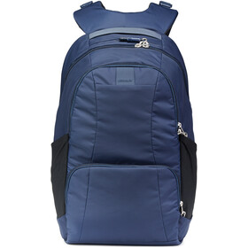 Pacsafe Metrosafe LS450 Backpack deep navy
